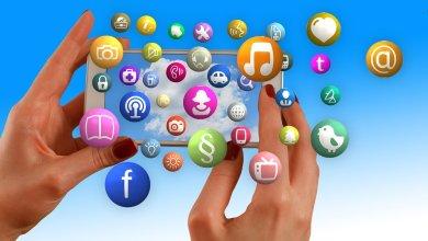 Photo de Etude. 4 milliards et demi d'internautes passent plus de 6h par jour sur Internet