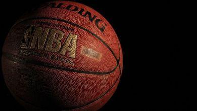 Photo de Basket-ball. L'Africa League fait le point sur la NBA Africa à Casablanca