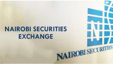 Photo de Selloua Chakri, la Marocaine qui conseille la Bourse de Nairobi