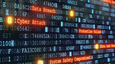 Photo de Les écoles marocaines mobilisées pour la cybersécurité