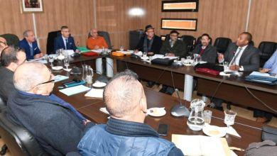 Photo de Crise des contractuels. Le ministère suspend le dialogue et raffermit le ton