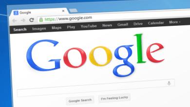 Photo de Google cherche à enterrer la hache de guerre avec les médias