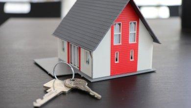 Photo de Actifs immobiliers. Bilan morose pour 2019