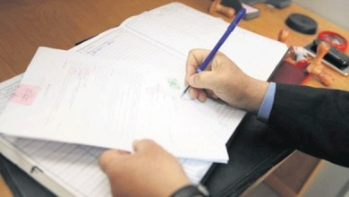 Photo de Simplification des procédures administratives. Ce qui va changer