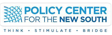 Photo de Le Policy Center For The New South dans le Top 10 des think tanks de la région