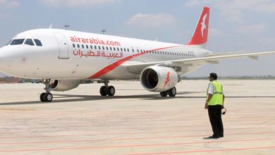 Photo de Air Arabia lance une nouvelle liaison au départ de Casablanca