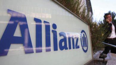 Photo de Etat d'urgence sanitaire: la méthode Allianz