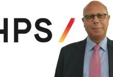 Photo de IPRC passe sous le giron de HPS