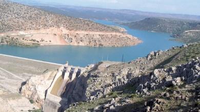 Photo of Fès-Meknès assure ses besoins en eau