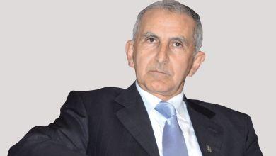 Photo of Interview: Mohamed Tajeddine Houssaini décrypte le monde après le Covid-19