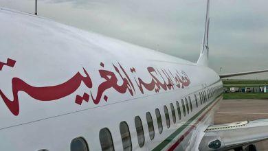 Photo de Royal Air Maroc: certains vols seront supprimés après l'ouverture des frontières