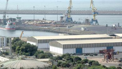 Photo de Trafic portuaire : trois segments fragilisés par la crise sanitaire