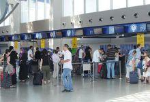 Photo de ONDA: Plus de 3,56 millions de passagers internationaux entre le 15 juin et le 31 août (ONDA)