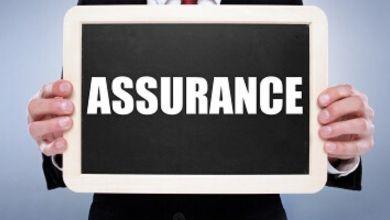 Photo de Assurances : les primes en hausse de 7,4%