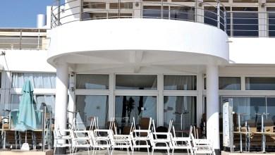Photo of Covid-19: à Marrakech et Agadir, des hôtels baissent le rideau