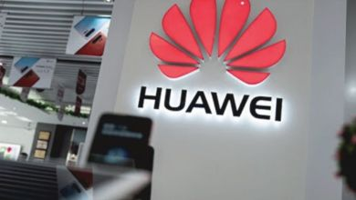 Photo de Affaire Huawei : la défense veut avoir accès à des documents confidentiels