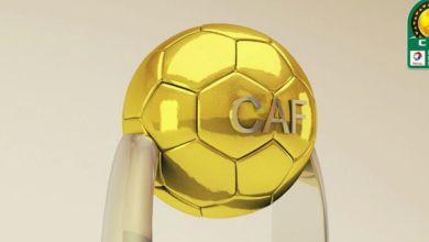 Photo de Ligue des champions de la CAF: Casablanca candidate pour abriter la finale