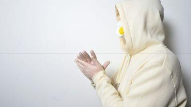 Photo de Covid-19: une enquête internationale sur la perte de l'odorat et du goût
