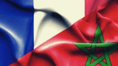Photo de Coronavirus: Toutes les liaisons avec la France suspendues