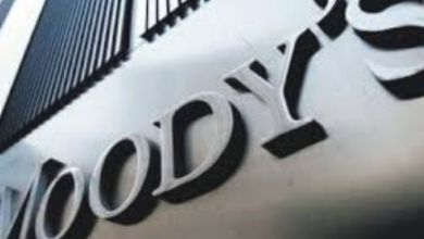 Photo of Economie nationale: Ce qu'en pense Moody's