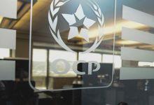 Photo de OCP lance avec succès une émission obligataire de 1,5 milliard de dollars