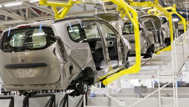 Photo de Dossier Tanger-Tétouan-Al Hoceima. Industrie auto: un pôle en croissance continue