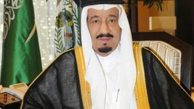 Photo of Coronavirus: L'Arabie Saoudite signe un gros chèque pour l'OMS