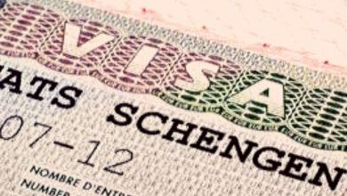 Photo de Visas Schengen: Des ajustements prévus dans quelques mois