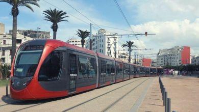 Photo de Casa Tramway : des projets ambitieux sur les rails