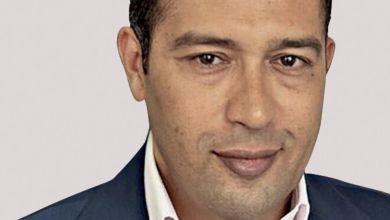 Photo of L'interview confinée de… Abdellah Tourabi