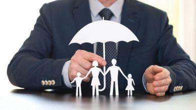 Photo de Assurance : cap sur la digitalisation !
