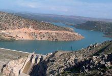 Photo de Moyen Atlas : coup d'envoi de la deuxième phase du Fonds de l'eau du Sebou