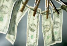 Photo de Blanchiment d'argent : pourquoi le Maroc est dans la liste grise du GAFI