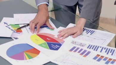 Photo of Comité de veille économique: quels préalables pour la relance de l'économie ?