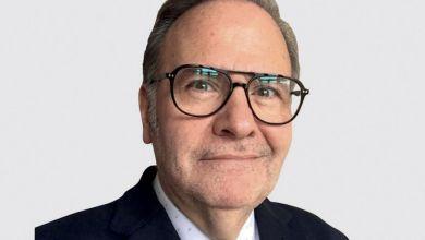 Photo de Situation des médias: le point avec l'expert Jean-Claude Fyon