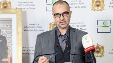 Photo de Une deuxième vague au Maroc ? El Youbi est inquiet