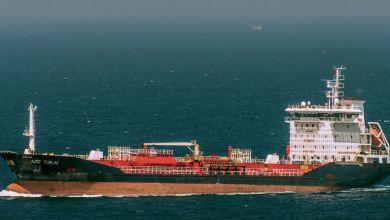 Photo de Infrastructures : le port de Dakhla Atlantique ne peut plus attendre