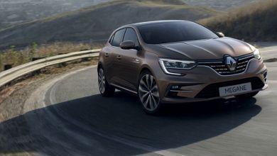 Photo de Renault pourrait supprimer des modèles de sa gamme, dont la Mégane
