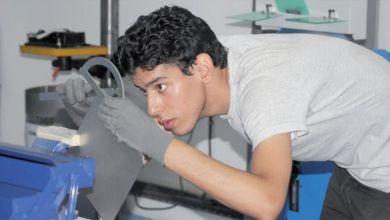 Photo de Emploi des jeunes : les députés verrouillent le dispositif d'insertion