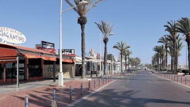 Photo de Hôtellerie à Agadir : pourquoi il faut vraiment s'inquiéter