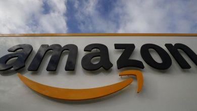 Photo de Coronavirus: la justice française restreint l'activité d'Amazon