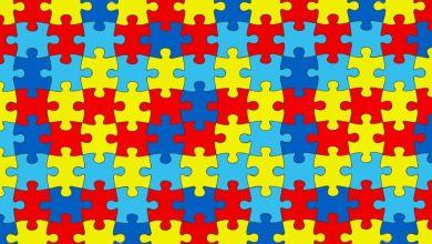Photo de Autisme : des cellules de communication pour aider les familles