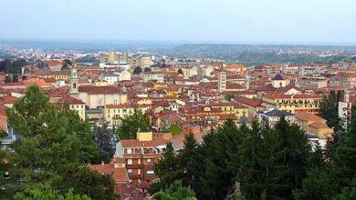 Photo de Italie: la ville de Biella réserve un carré spécial pour l'enterrement des Musulmans