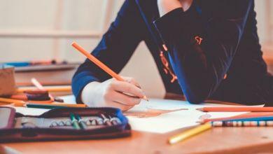 Photo de Ecoles de l'AEFE: les paiements du 3e trimestre font jaser