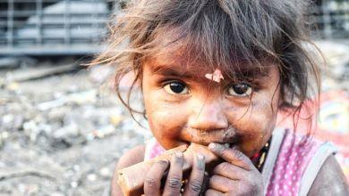 Photo de Coronavirus: le taux de famine dans le monde pourrait doubler en 2020
