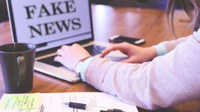 Photo de Fake news sur le Covid-19: les correspondants de médias étrangers rappelés à l'ordre