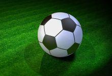 Photo de Le cost-killing n'est pas la réponse à la crise du football marocain