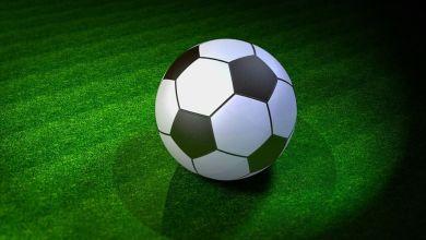 Photo de Ligue des Champions africaine et Coupe de la CAF: 3 scénarios pour la reprise