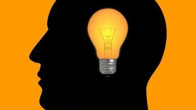 Photo de Brevets d'invention: OFEED Maroc et The Patent Magazine s'allient pour faire briller les génies marocains