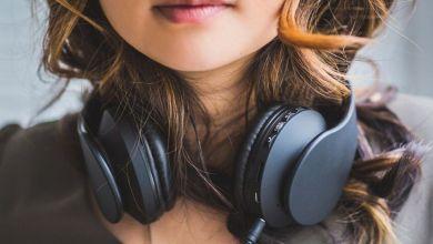 Photo de Confinement: Sélection musicale pour rythmer vos journées